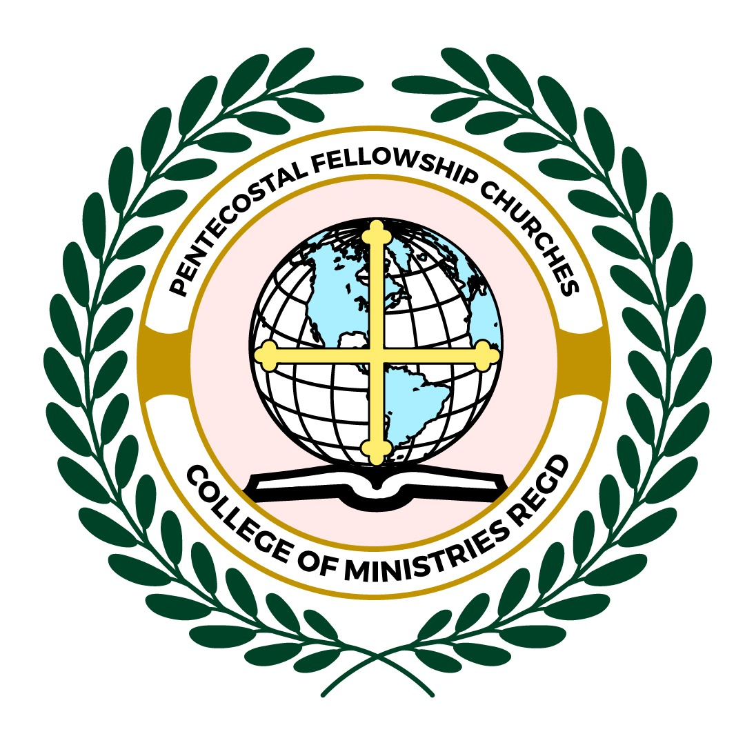 Pentecostal Fellowship Churches and College of Ministries